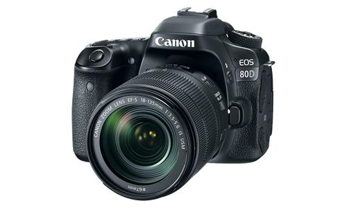 CANON EOS80D | ドローン撮影の依頼は神奈川ドローンへ。空撮 動画撮影。料金も格安です。