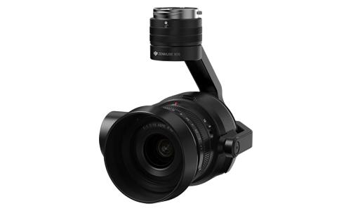 Zenmuse X5S | ドローン撮影の依頼は神奈川ドローンへ。空撮 動画撮影。料金も格安です。
